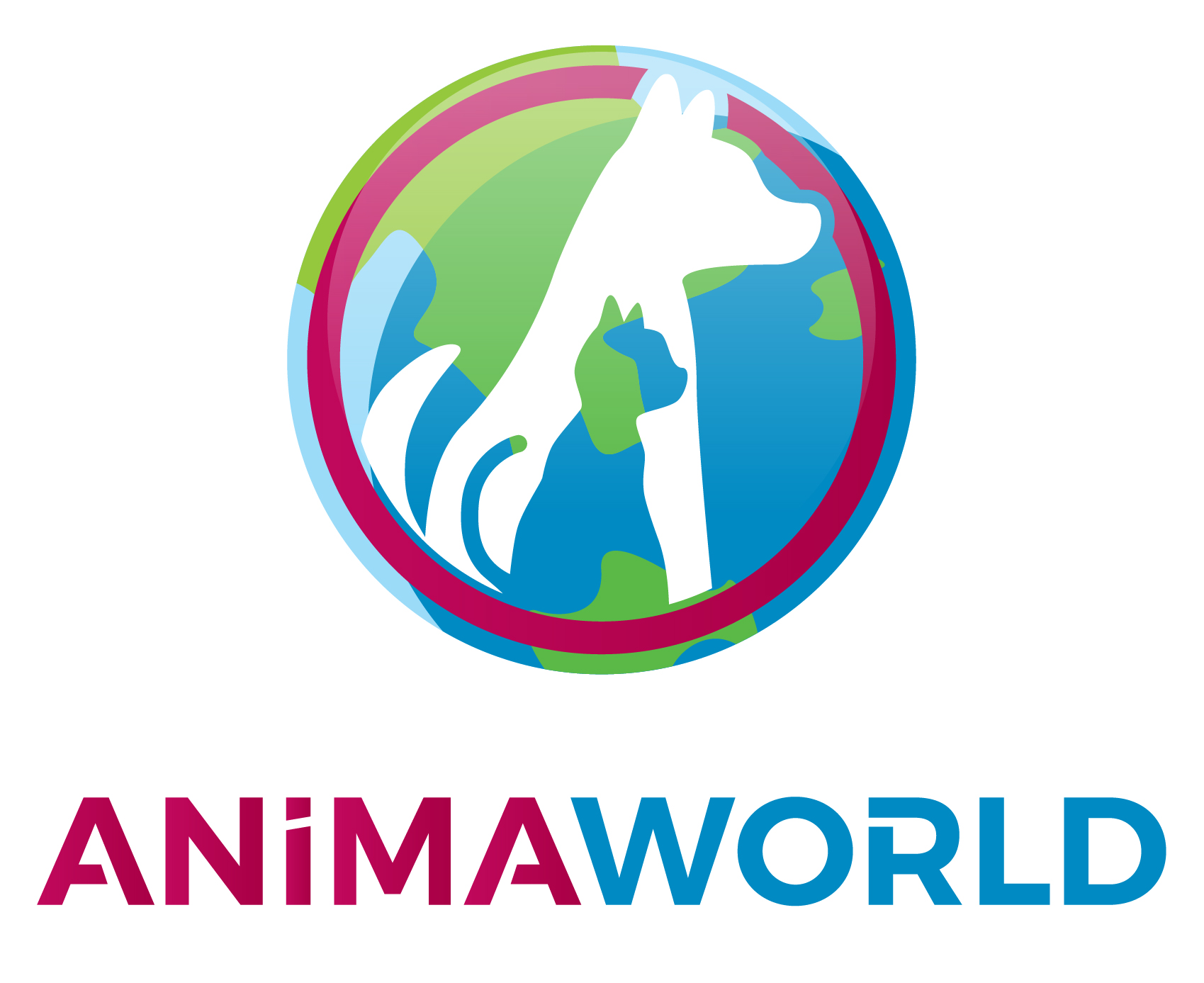 Anima World